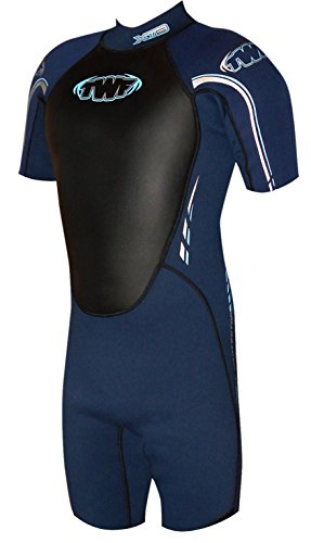 twf-mens-xt3-shortie-wetsuit-navy-navy-2x-large