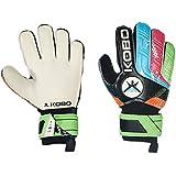 Kobo Fighter GoalKeeper Gloves