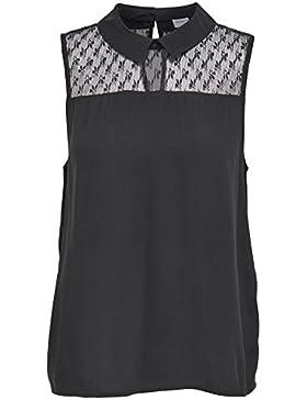 JACQUELINE de YONG - Camisas - para mujer