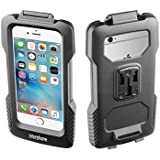 Cellularline Pro-Case Etui avec support de guidon pour iPhone 6 Plus/6S Plus