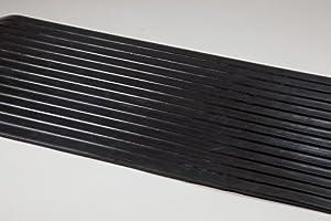 high quality versatile Rubber Threshold Ramp