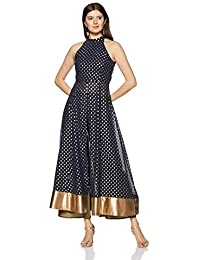 af90dcd7a1 Amazon.in: Indya: Clothing & Accessories