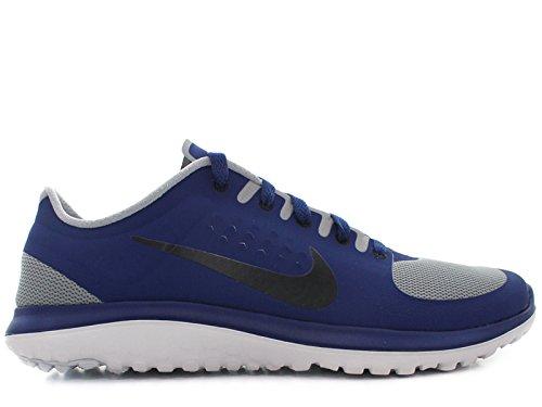 Nike Homme Shoes FS Lite Run
