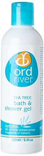 ord-river-tea-tree-bath-and-shower-gel