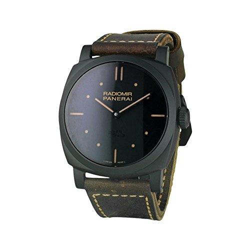 panerai-reloj-de-hombre-automatico-48mm-correa-de-cuero-color-marron-pam00577