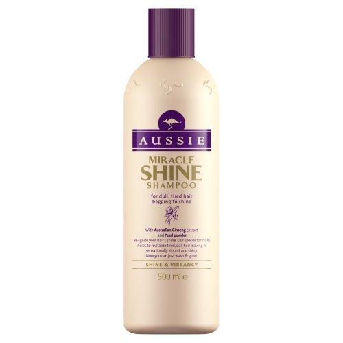 aussie-shampoo-miracle-shine-for-dull-tired-hair-500-ml