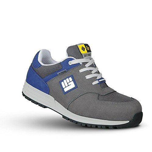 sicherheitsschuh-s3-stride-safety-runners-to-work-for-41