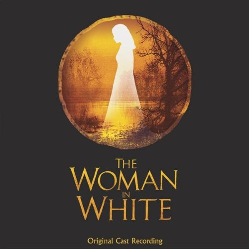The Woman In White:Act Two:You Can Get Away With Anything