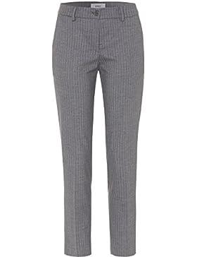 BRAX FEEL GOOD Maron Wool - Damenhose