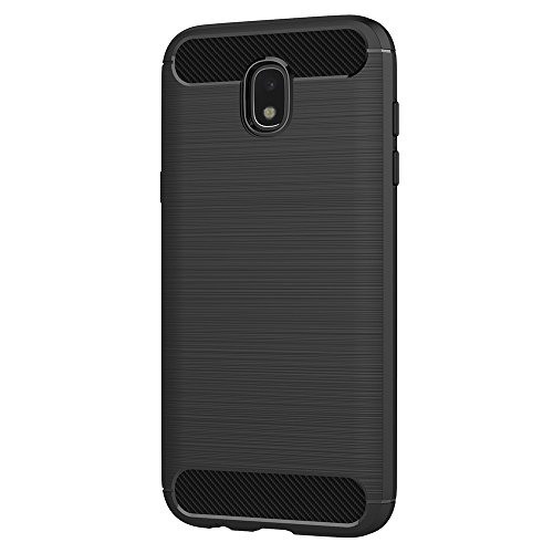 custodia galaxy j7 2017 cover