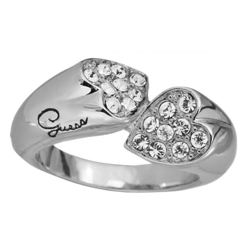 guess-damen-ring-metall-zirkonia-weiss-gr56-178-ubr11404-56