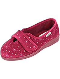 2bf96f0b9 Amazon.co.uk  Sandpiper - Women s Shoes   Shoes  Shoes   Bags