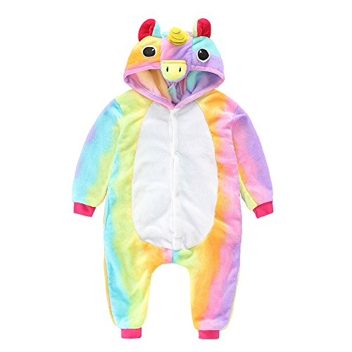 ildrens Kids Hooded Dressing Gown Bath Robe IE003 (Height:88-102CM/85) (Gute Halloween-kostüme Für 3 Freunde)