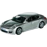 Porsche Panamera H0 Schuco 452596900
