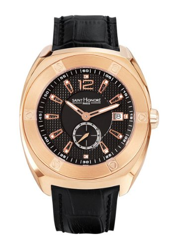 Montre - Saint Honore - 862010 8NPIR