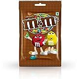 M&M's Milk Chocolate Candies, 100 G
