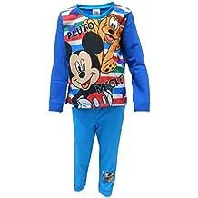 Disney Mickey Mouse bebés pijamas