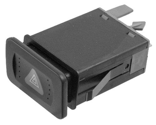 Febi-Bilstein 22292 Interruptor intermitente de aviso
