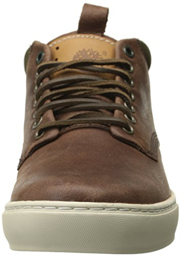 Timberland Adventure 2.0 Cupsole, Sneakers   Bottes Marron (Brown)