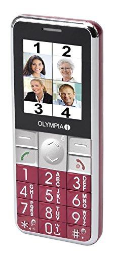 olympia-viva-plus-movil-libre-pantalla-2-dual-sim-bluetooth-rojo