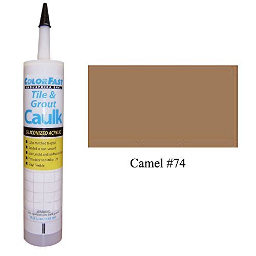 mapei-color-matched-caulk-by-color-fast-sanded-rough-camel-by-color-fast