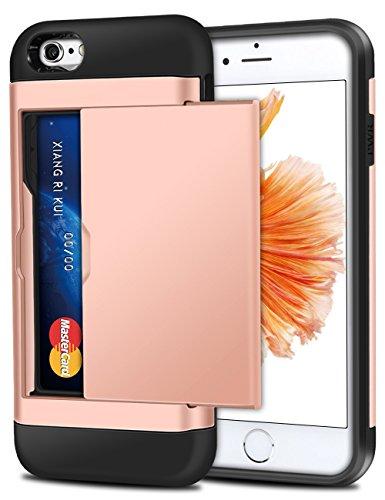 iphone-6s-hlle-coolden-2-kartenfach-wallet-case-prmie-outdoor-drop-resistance-bumper-doppelte-schutz
