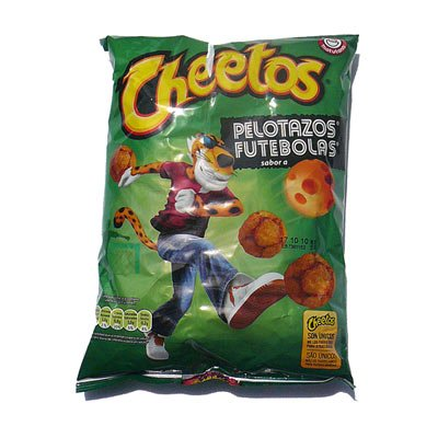 matutano-pelotazos-cheetos-cheese-flavored-snacks