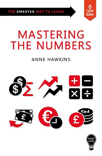 Smart Skills: Mastering the Numbers