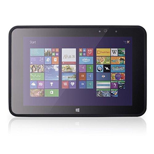EXONE Pokini Tab A8 64GB 4G Schwarz - 8,3