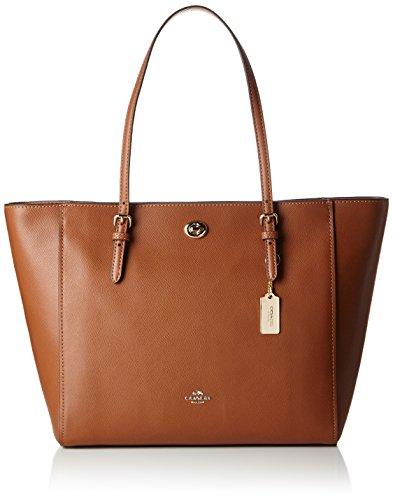 coach-womens-turnlock-tote-shoulder-bag-brown-braun-li-saddle