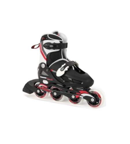 kids-osprey-adjustable-inline-roller-skates-blades-in-various-sizes-and-colours-red-12-1