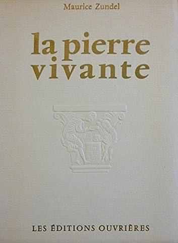 Saint Augustin Et Les Actes De Parole - La pierre
