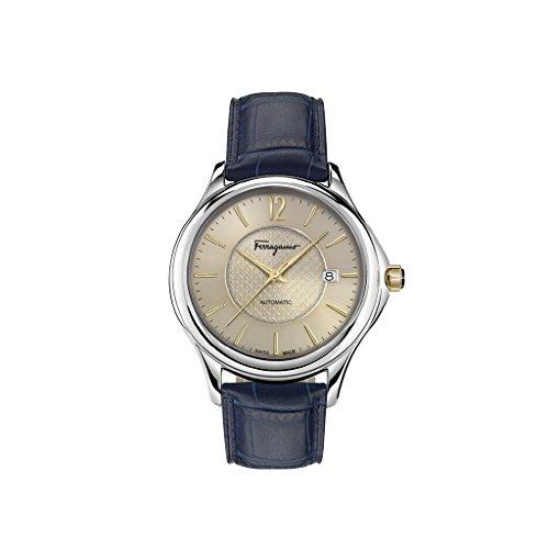 montre-homme-salvatore-ferragamo-fft010016