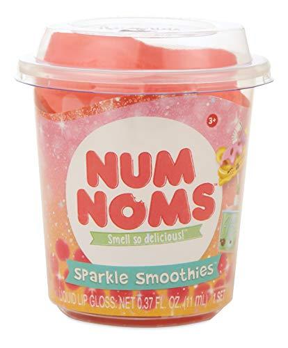 Num Noms Sparkle Smoothies Series 1-1 -