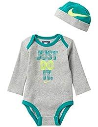 26bb153571258 Amazon.fr   Nike - Ensembles   Bébé garçon 0-24m   Vêtements