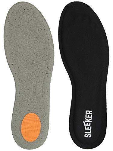 Sleeker Skateboard Zubehör Relax Insoles