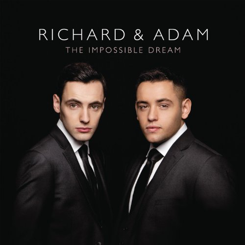 Impossible Dream [Import allemand]