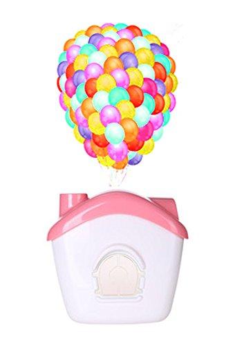 Toilettenpapierhalter WC Papierrollenhalter Rollenhalter Wandhalter Halter NEU (Pink)