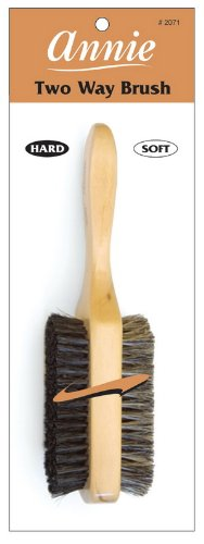annie-brush-2-way-wave-long-handle
