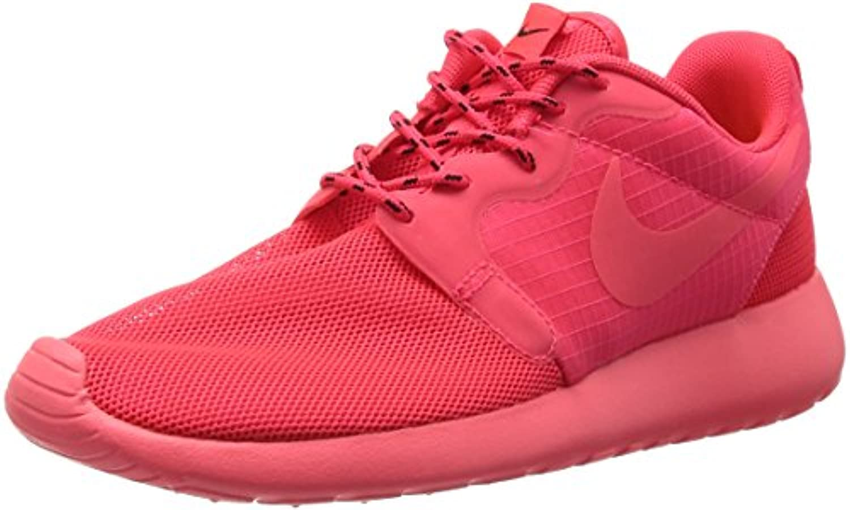 Nike - Zapatillas de Deporte de poliéster Mujer
