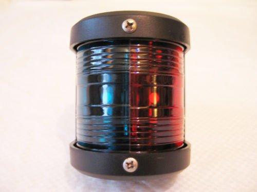 Led Navigation Light Red and Green 12V