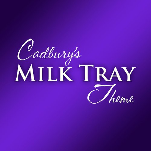 cadburys-milk-tray-advert-the-night-rider
