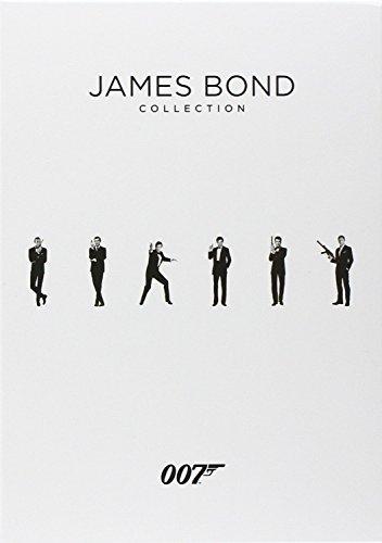 007-bond-collezione-completa-2016-include-spectre