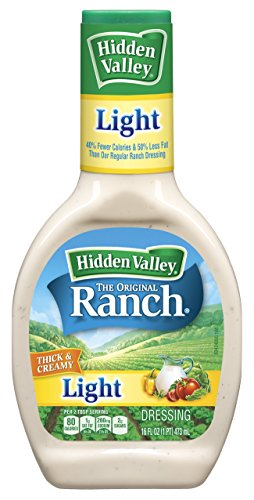 hidden-valley-die-originale-ranch-leicht-45360-gramm