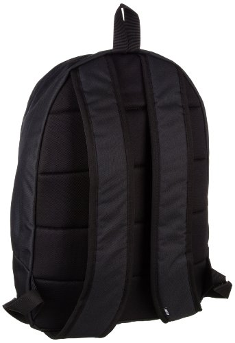 Nike Backpack SB Piedmont Black