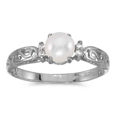14-k-oro-bianco-perle-e-diamant-fila-gree-anello
