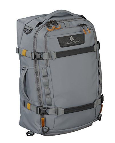 eagle-creek-gear-hauler-equipaje-gris-2016