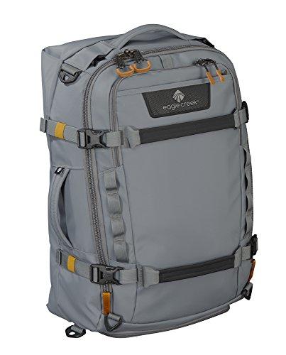 eagle-creek-gear-hauler-gris-sac-de-voyage