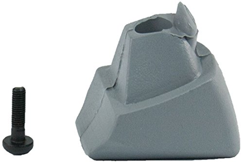 K2 Bremsstopper Non Marking Stopper (S149), grau, One Size, 3155072.1.1.1SIZ