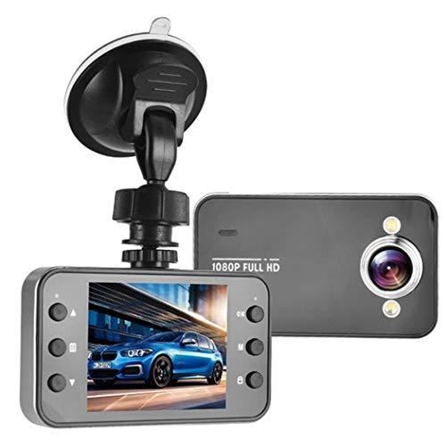 P Full HD Auto Kamera DVR Armaturenbrett Kamera Video Recorder In Auto Kamera Dashcam für Autos 90 Weitwinkel WDR mit 2,2
